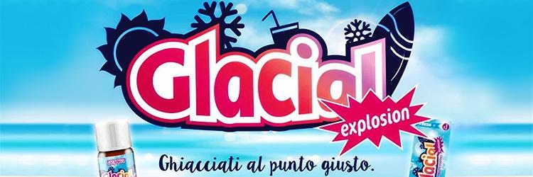 "Serie ""GLACIAL"""