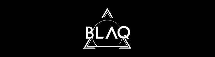 - BLAQ Vapor