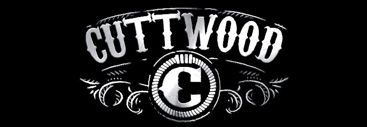 [30 ML] Cuttwood