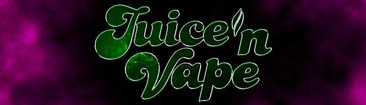 Juice'N Vape