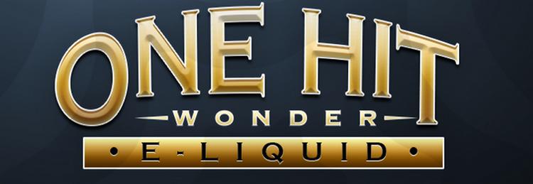 [ - - ML] One Hit Wonder