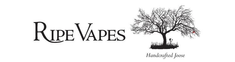 - Ripe Vapes