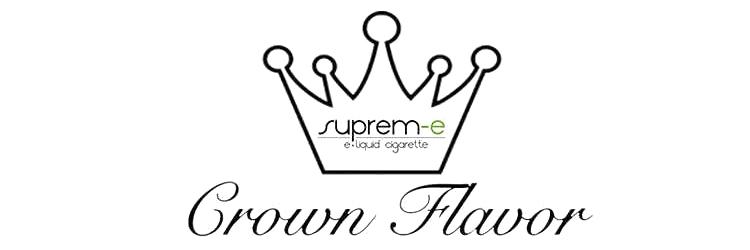 Crown Flavor