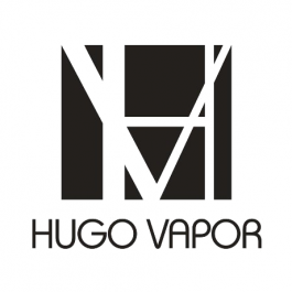 "Kit ""Squeezer"" (20700) Hugo Vapor"