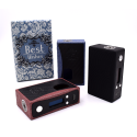 """""""ANDMOD"""" BF Box DNA75 by AND Mod"""