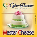 "Aroma ""Master Cheese"" - CyberFlavour"