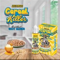 """Creepio's"" Shot - Cereal Killer"