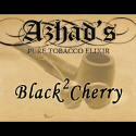 """Black²Cherry"" - Azhad"