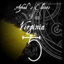 """Virginia"" Pure - Azhad"