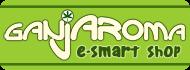 Ganjaroma - eSmart Shop